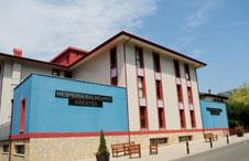 Hotel Hesperia Areatza